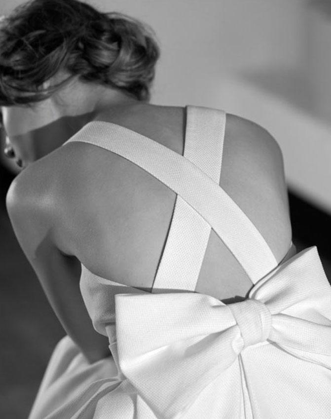 10 vestidos de novia con espaldas de infarto