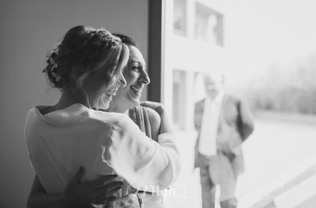 Fotógrafos para bodas 274km.com