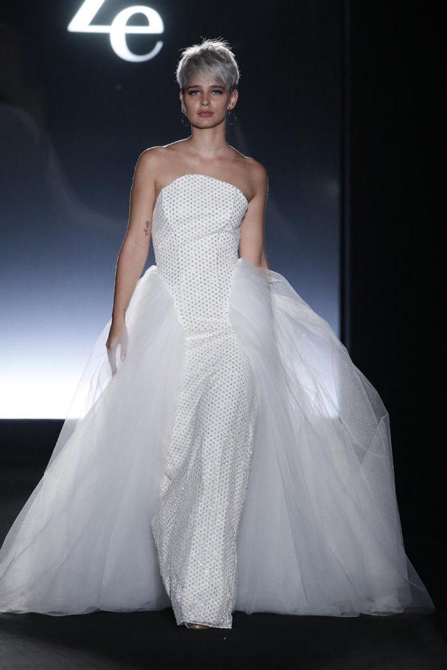 Millennial Couture de Ze Garcia